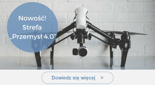 Maintenance Kraków Przemysł 4.0