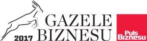 Gazele_2017