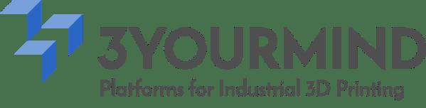 3YOURMIND_logo