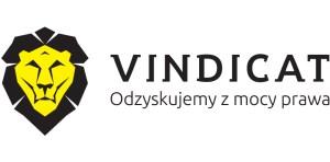 vindicat_logo