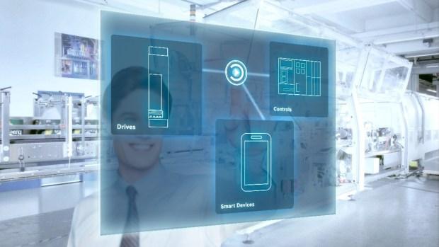 PI080106_automatyzacja oznacza komunikacje