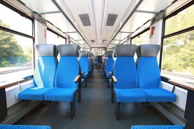 Pociągi Coradia iLint udowodniły, że technologia ogniw wodorowych może być z powodzeniem stosowana w codziennej obsłudze składów pasażerskich.