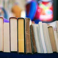 Jak zostać pisarzem – przepis doskonały