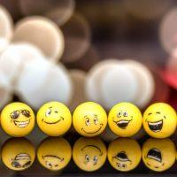 Jak pisać o emocjach?