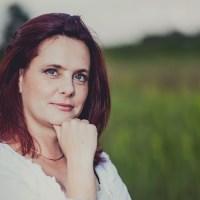 Terapeutyczna moc pisania - wywiad z Aliną Krzemińską