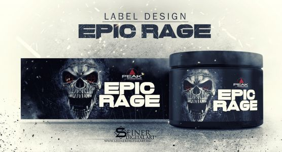 Epic_Rage_label_design_mockup