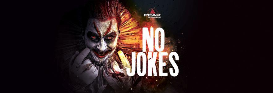 No-JokesCLOWN-label-design-4
