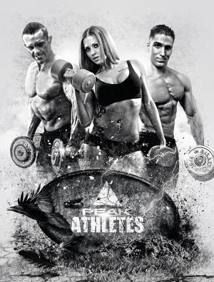 Peak Athletes
