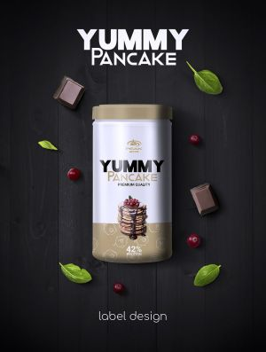 Yummy_Pancake_2019_design