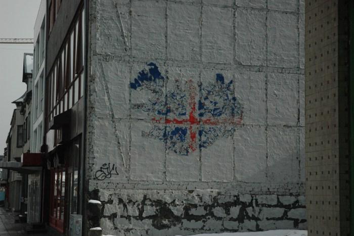 Iceland_073