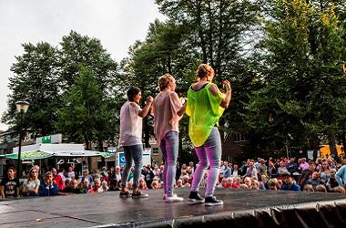 BrinkMuziekfestival_tumb