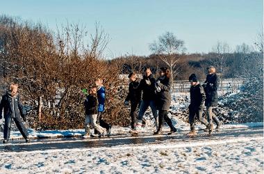 Winterwandeling_tumb