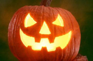 Halloween_tumb