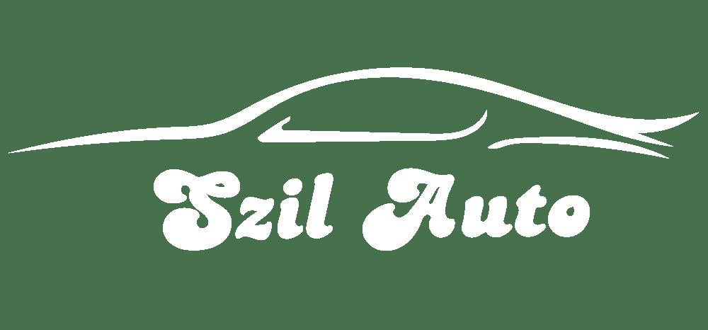 Szil Auto Gumi- és Autószerviz