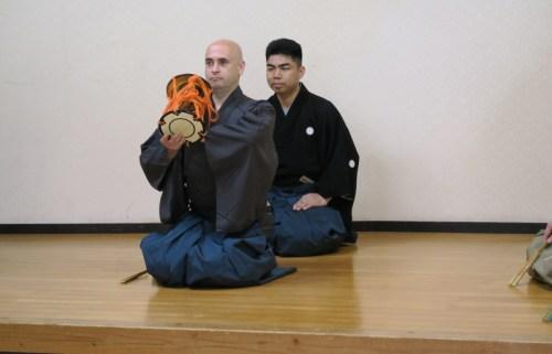 5.J.Karpoluk i Naoya Toriyama podczas recitalu_1200_771