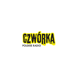 Czwórka-Polskie-Radio-logo.jpg