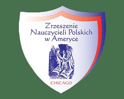 Życzenia prezesa ZNP Tadeusza Młynka na nowy rok szkolny