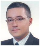 Sebastian Jabłkowski