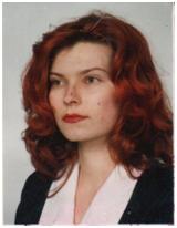 Malgorzata Czartoryska