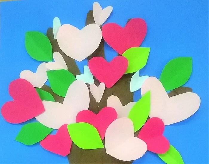I znów zakwitły jabłonie …