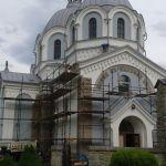 Renowacja 010