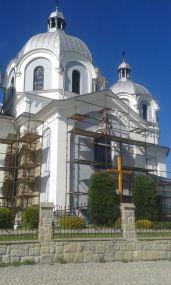 Renowacja 015