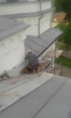 Renowacja 020