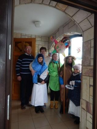 kolednicy misyjni Jaworki 129