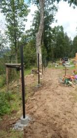 cmentarze15