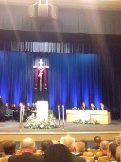 II sesja synodu05