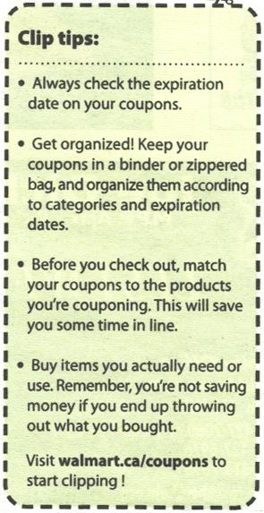 savings tips 02