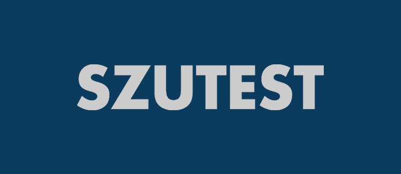 SZUTEST Bulgaristan'da faaliyetlerine başlamıştır.