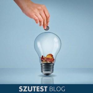 ISO 50001 Enerji Yönetim Sistemi Belgesi Nasıl alınır?