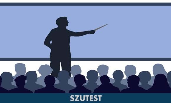 Yönetim sistemleri alanına özgü 2019 yılı eğitim takvimimizi  incelediniz mi?