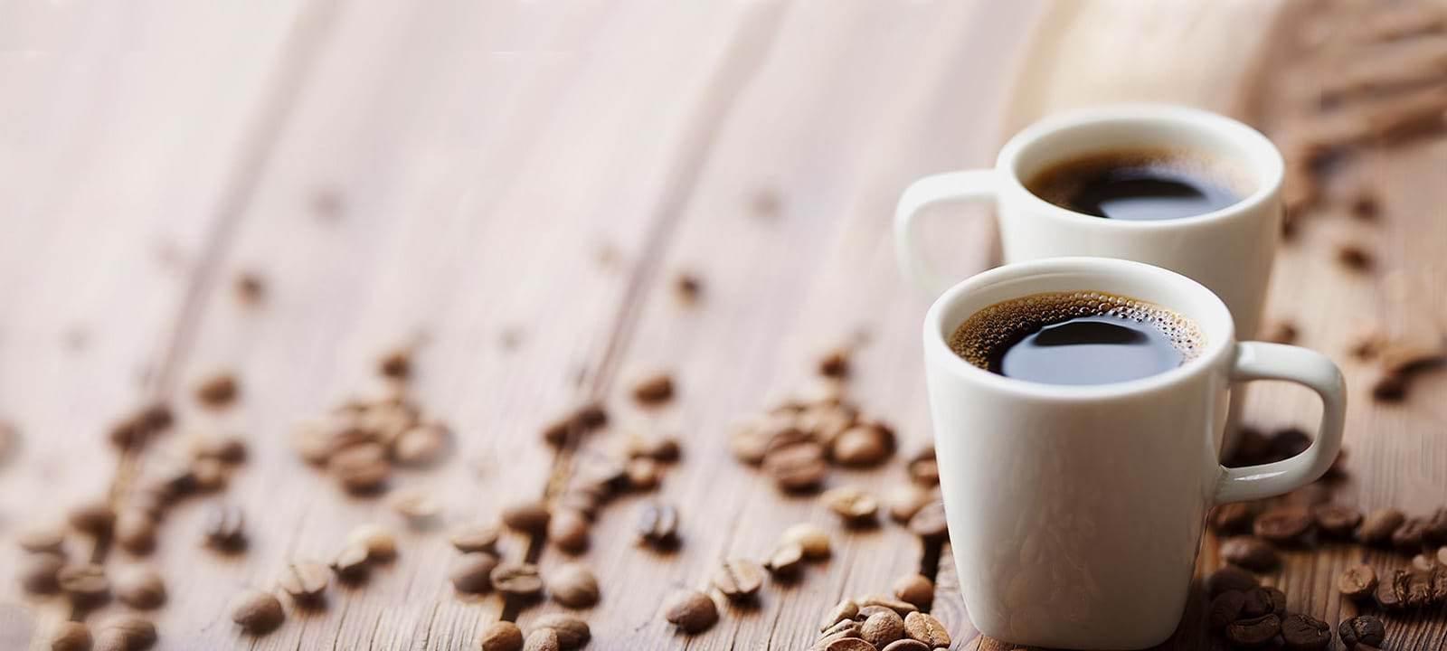 cofee-full1 szutest