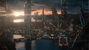 scifi_city