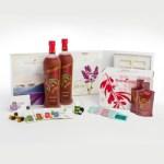 Ninxia Red Kit