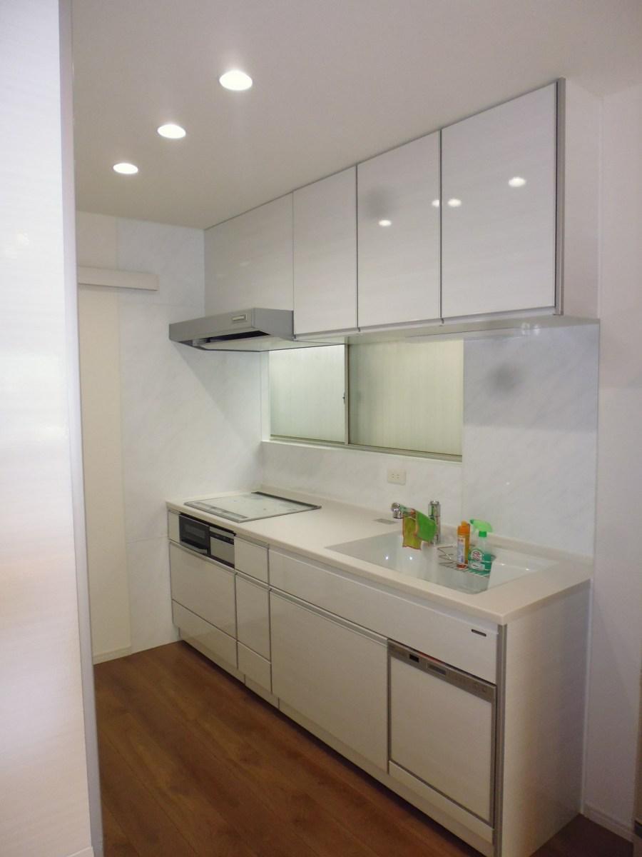 takara-kitchen