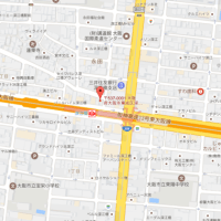 office-map