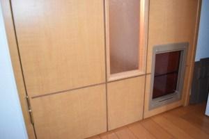 takehara-house8