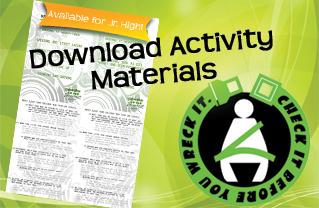 activity-materials