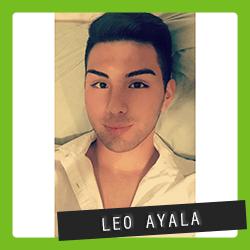 Ayala, Leo
