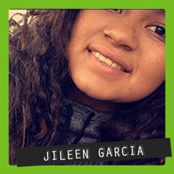 Garcia, Jileen