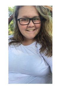 bailey cordle teen of the month october 2017