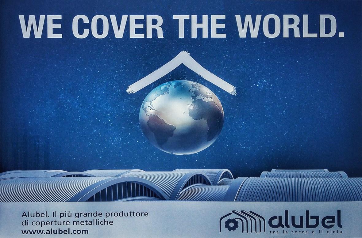 campagna-pubblicitaria-affissione-alubel