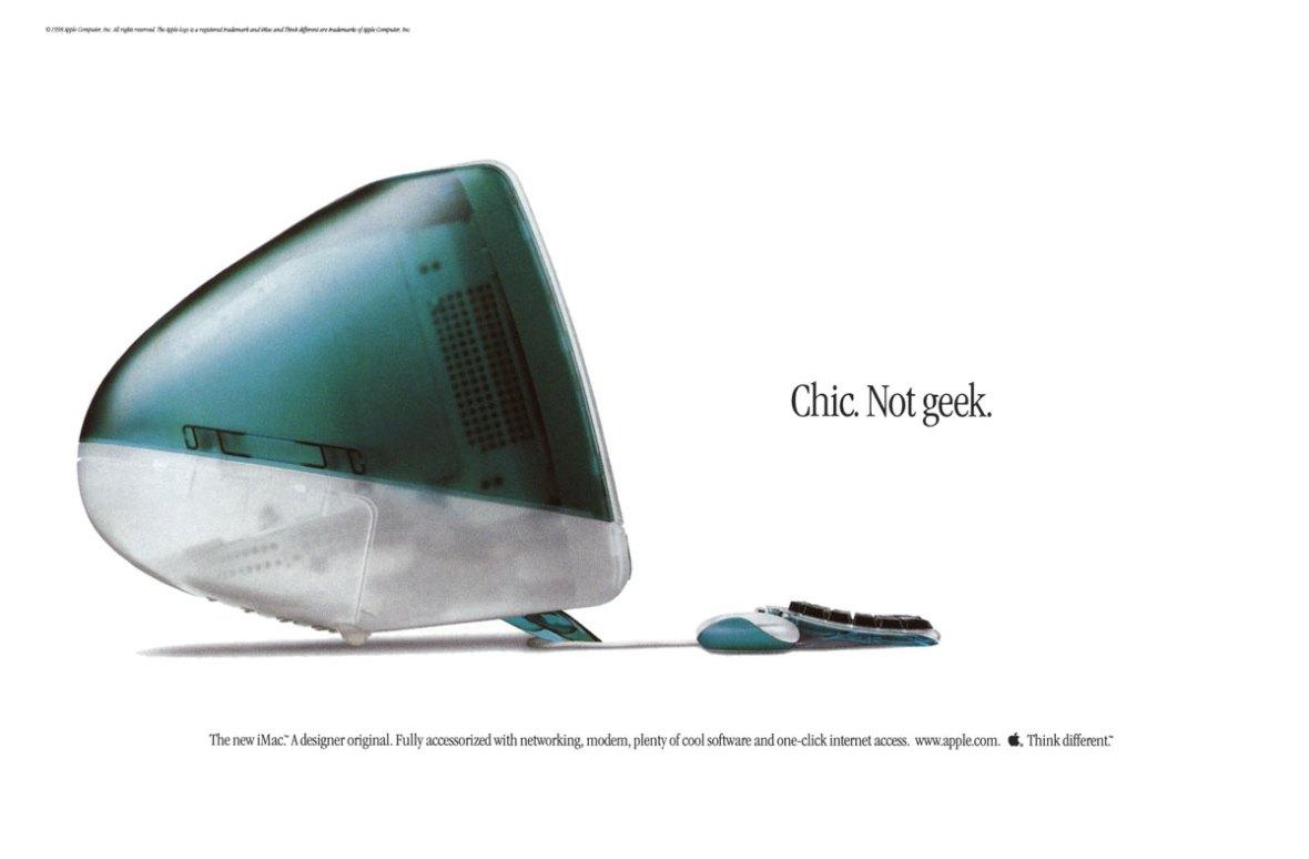 Come funziona la pubblicità, articolo di Diego Fontana