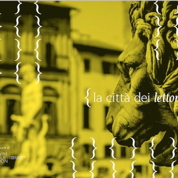 wording per progetti culturali a cura di Diego Fontana