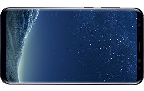 GALAXY S8 SM-G950U Root File,Combination File And Firmware Update