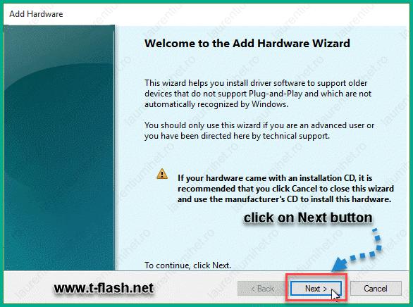How To Install USB Drivers All MediaTek Phones (Win7/8/10)