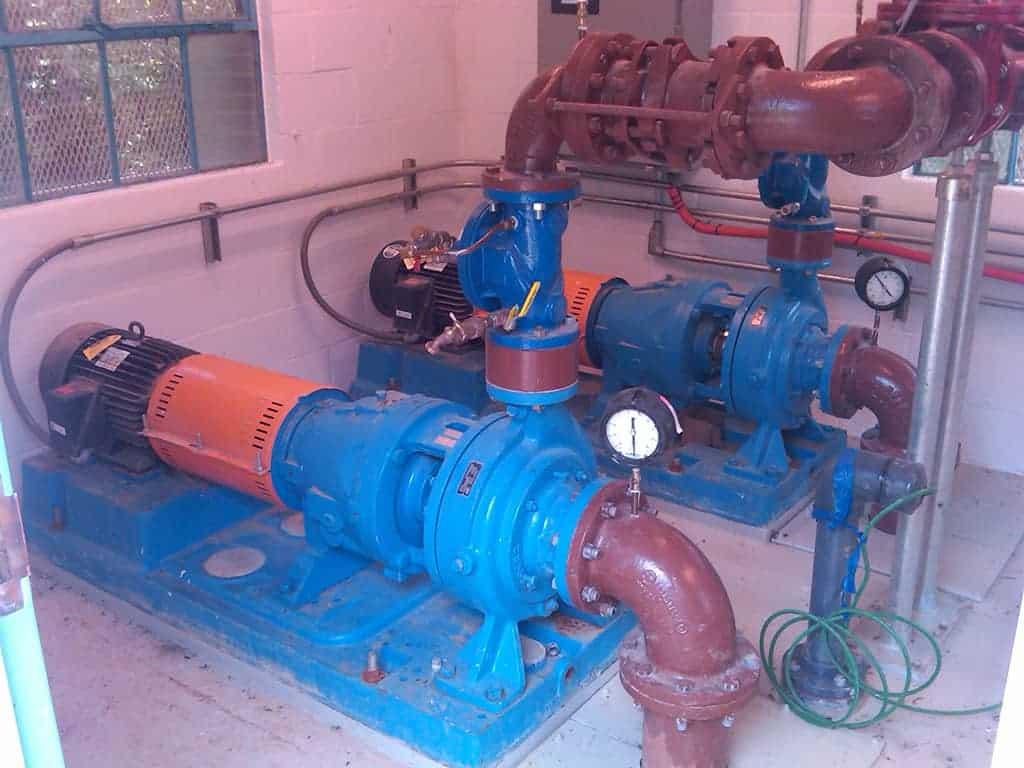 City of Waynesboro Sewer Projects - Thompson & Litton